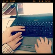 IMG_20121024_155648