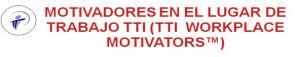motivadores en el lugar de trabajo