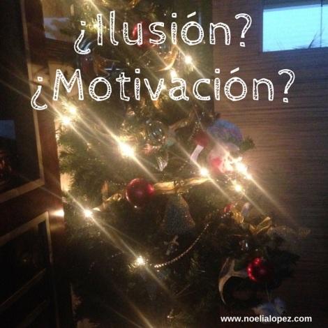 motivación niños ilusión habilidades