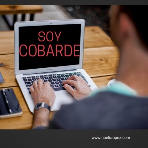 soycobarde